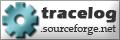 Trace Log
